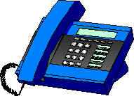 Tel. 983 39 23 86