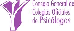 Consejo General de la Psicología de España