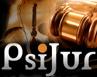 ¡AFÍLIATE A LA DIVISIÓN DE JUSTICIA!
