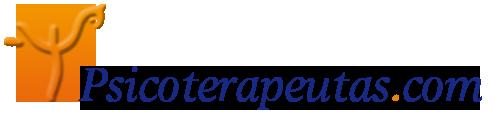 psicoterapeutas.com